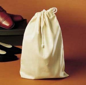 Olibo Di Favagrossa Valli -  - Bolsa Para Zapatos