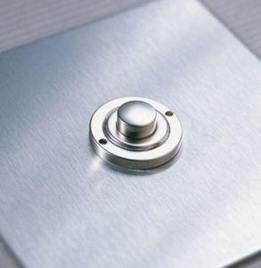 Forbes & Lomax -  - Botón Pulsador