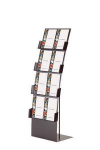 MCE Design - sapxm - Porta Documentos