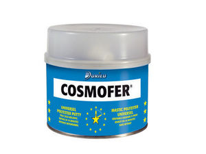 DURIEU - cosmofer - Masilla De Impermeabilidad
