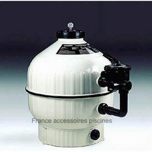 France Accessoires Piscine - filtre à sable astral cantabric d750 - Filtro De Arena