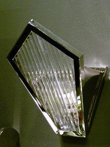 Volevatch -  - Lámpara De Pared