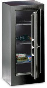 TECHNOMAX -  - Caja Fuerte Armario