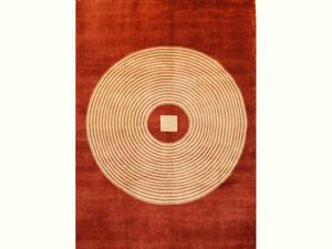 CNA Tapis - indo moderne - Alfombra Contemporánea