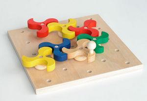 Il Leccio - moto - Juegos Educativos