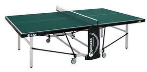 Super Tramp Trampolines -  - Ping Pong