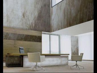 Janssen Mediterrane Baustoffe und Handels -  - Tabla Decorativa Para Pared