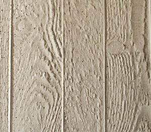 Imi beton -  - Panel Decorativo