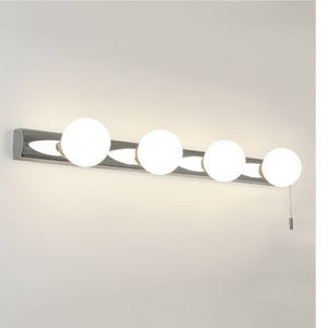 Light Innovation -  - Aplique De Cuarto De Baño