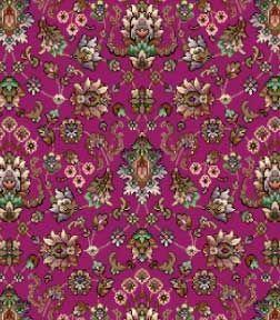 Carpets Of Worth -  - Tela Al Metro
