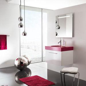 Ambiance Bain -  - Mueble De Cuarto De Baño