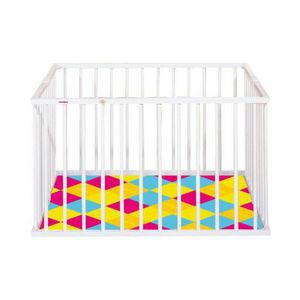 Combelle -  - Parque Bebé Plegable