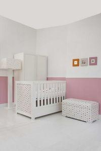Pazapas - alice - Habitación Bebé 0 3 Años