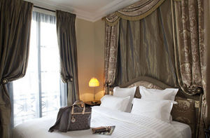 HOTEL ATHENEE -  - Idea: Habitación De Hoteles