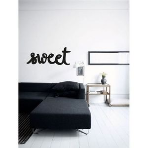 STICK IN PROVENCE - sticker - sweet - Pegatina