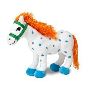 Micki Leksaker -  - Animales De Granja (juguetes)