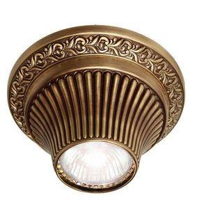 FEDE - surface lighting vitoria collection - Spot Empotrado