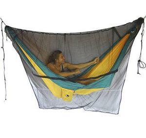TICKET TO THE MOON - mosquito net 360° - Mosquitero De Exterior