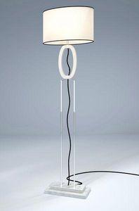 MATLIGHT Milano - déco - Lámpara De Sobremesa