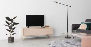 MADE -  - Mueble Tv Hi Fi