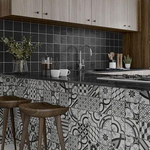 TILE GIANT -  - Azulejos Para Pared