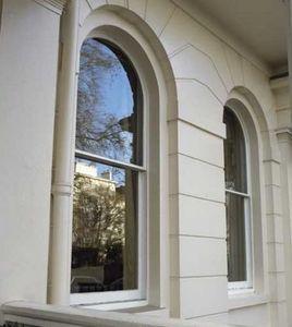 The Sash Window Workshop -  - Ventana Corredera