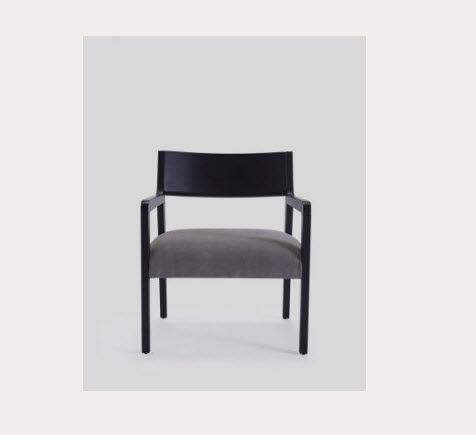 LIVONI SEDIE - Sillón-LIVONI SEDIE-Amarcord Lounge