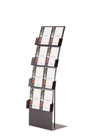 MCE Design - Porta documentos-MCE Design-SAPXM