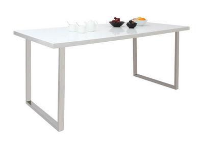 Miliboo - Mesa de comedor rectangular-Miliboo-HALIFAX TABLE A MANGER