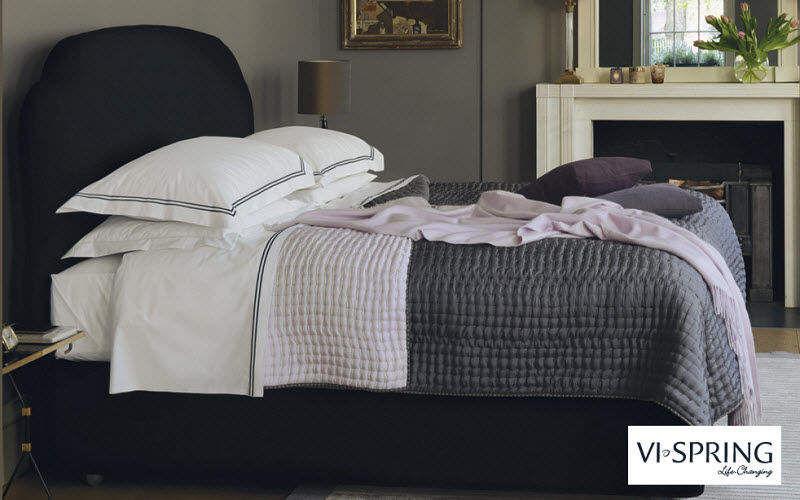 Vi-Spring Camera da letto | Design Contemporaneo