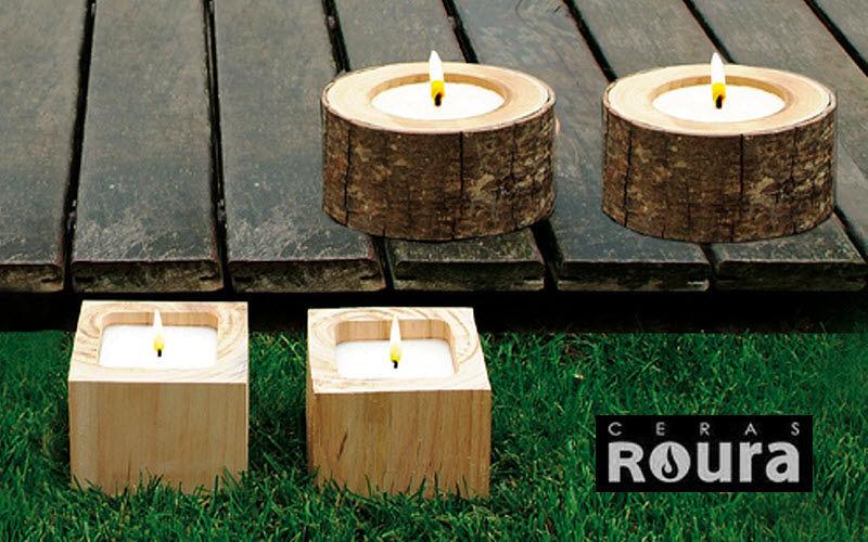 Ceras Roura Candela da esterno Lampioni & Candele da esterno Illuminazione Esterno  |