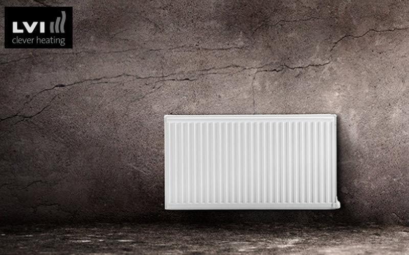 LVI Termosifone a olio da bagno Radiatore elettrico Attrezzatura per la casa  |