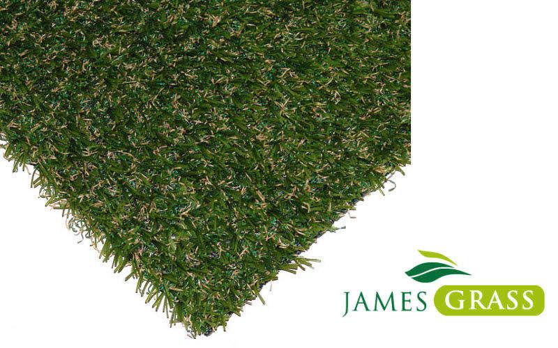 JAMES GRASS Prato sintetico Pavimenti per esterni Pavimenti  |
