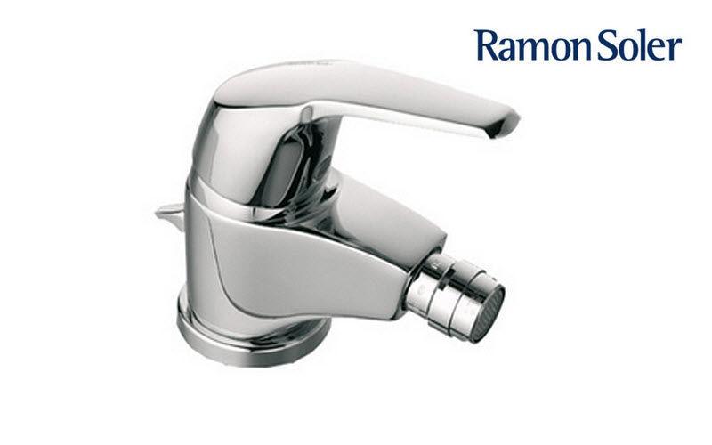 RAMON SOLER Rubinetto regolatore per bidet Bidet Bagno Sanitari   |