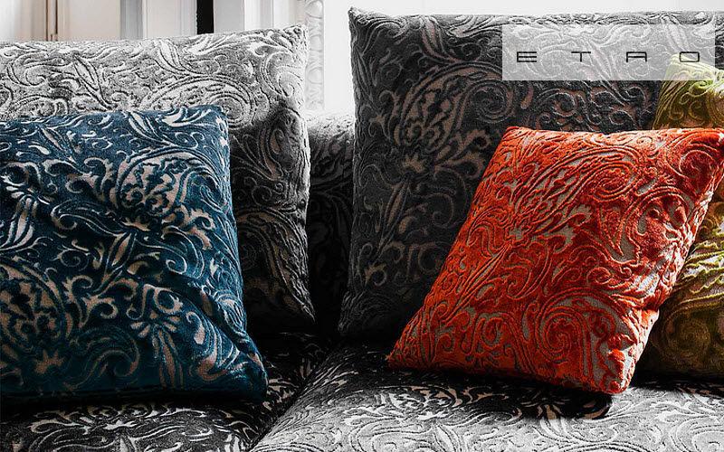 Etro Fodera per cuscino Cuscini Guanciali Federe Biancheria  |