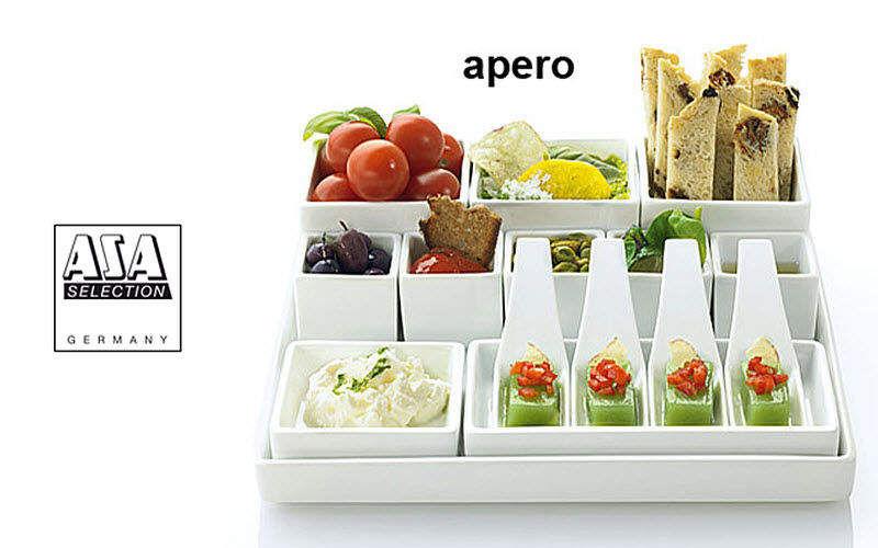 Asa Selection Ciotola da aperitivo Coppe e coppette Stoviglie  |
