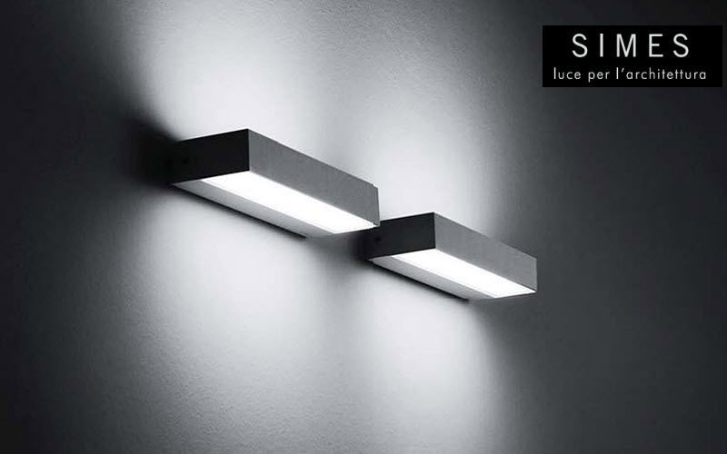 Simes Lampada da ufficio Applique per interni Illuminazione Interno  |