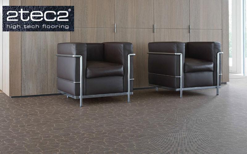 2TEC2 Rivestimenti per pavimenti in vinile /PVC Rivestimenti per pavimenti Pavimenti   