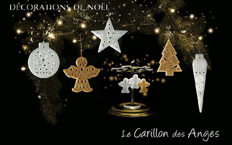 Can A Suc Decorazione natalizia Addobbi natalizi Natale Cerimonie e Feste  |