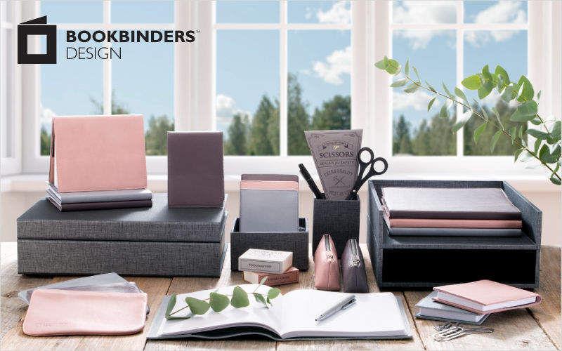 Bookbinders Scatola sistematutto Scatole e casse per armadio Dressing e Complementi   