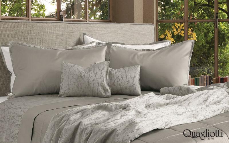 Quagliotti Parure lenzuola Completi letto Biancheria  |