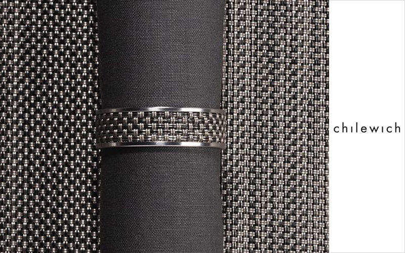 CHILEWICH Portatovagliolo Varie accessori da tavola Accessori Tavola  |