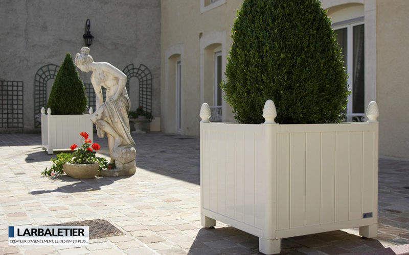 Larbaletier Vaso per albero Vasi Giardino Vasi  |