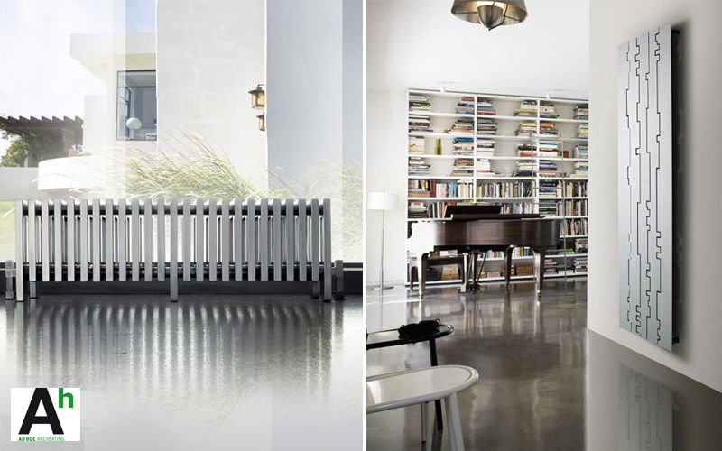 HEATING DESIGN - HOC  Radiatore Radiatori Attrezzatura per la casa |
