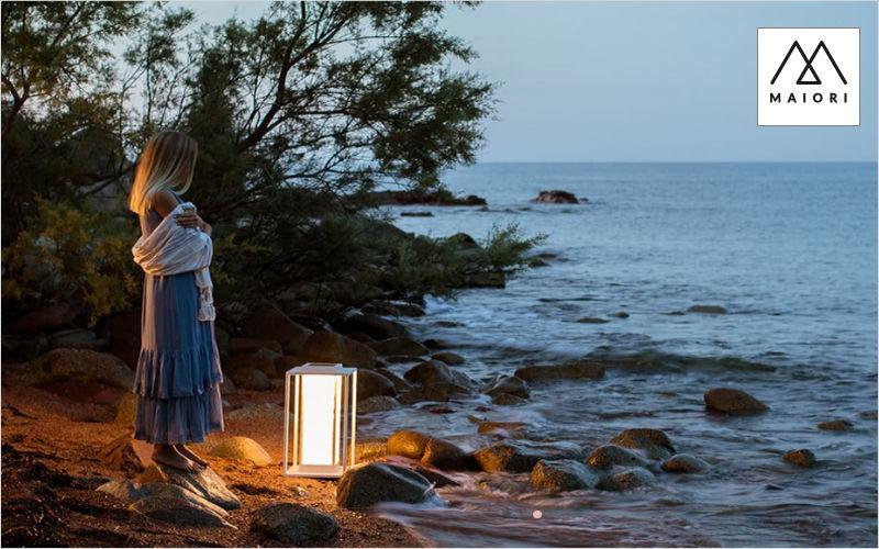 MAIORI Lampada portatile Lampade Illuminazione Interno  |
