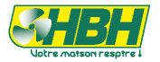 HBH VENTILATION