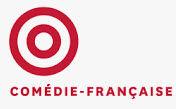 Boutique De La Comedie Francaise
