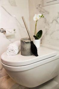 BIOM PARIS - Scopino WC