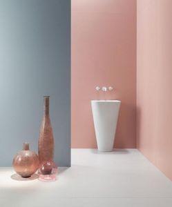 CasaLux Home Design - grès cérame - Piastrella Da Muro