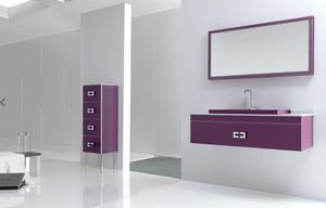 Mdy Mobile bagno
